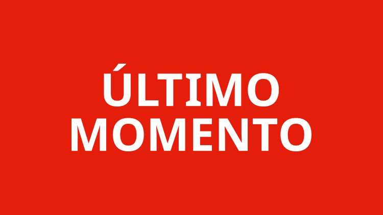 @RTultimahora's photo on Esper