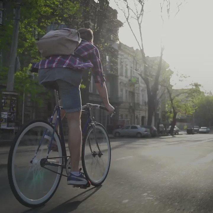 #JournéeMondialeDuVélo : « Coup de pouce vélo », Académie des métiers du #vélo, pistes cyclables temporaires... Retour en images sur le plan lancé par @Elisabeth_Borne et @Ecologie_Gouv ⤵️Plus d'informations : ecologique-solidaire.gouv.fr/plan-velo-des-… https://t.co/NwhnrWNAZ7