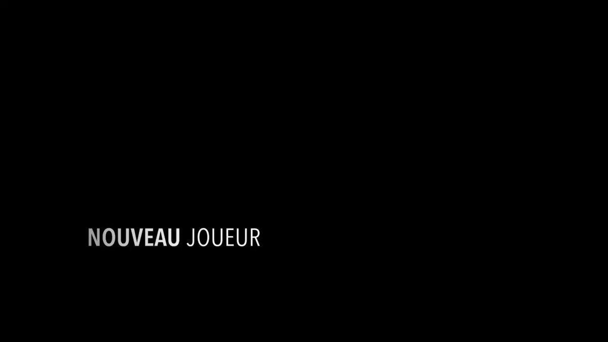 IL EST ARGENTANNAIS⚫️⚪️ Le club est fier d'annoncer l'arrivée de Souleymane Diarra dans les rangs de notre équipe première en provenance de l'US Alençon (N3). WELCOME @Souley_SD29 🤝