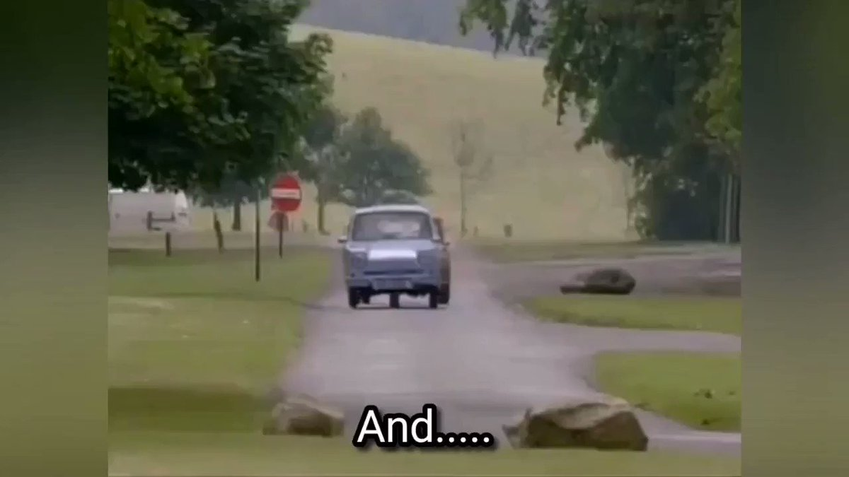 Wait for it.... 😂  #britishtv #funnyvideos #memes #meme #lmao #funnymeme #comedymeme #throwback #lol #britishshows #britishcomedy #mrbean #funny #comedy