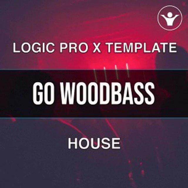 Moby Go - Deep House Template for Logic ProX http://www.logictemplates.com/lgten/moby-go-woodbass-re-edit… #LogicProXTemplate #logicprox #template #logicpro #logicproxtutorial #musicproduction #logicprotutorial #logicproxtemplatebuilding #logictemplate #logicprotemplate #logicproxtemplatedownloadpic.twitter.com/IVL9kozDD7