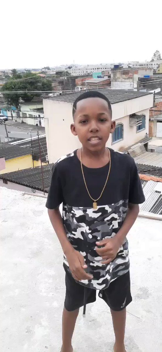 Como prometido rapaziada Lancei essa pega a visão, só queremos paz nas favelas do Rj não só nas favelas do Rio como no mundo todo, não abaixe a cabeça para o racismo, #TodasasVidasimportam✊🏿✊🏾✊🏽✊🏼✊🏻