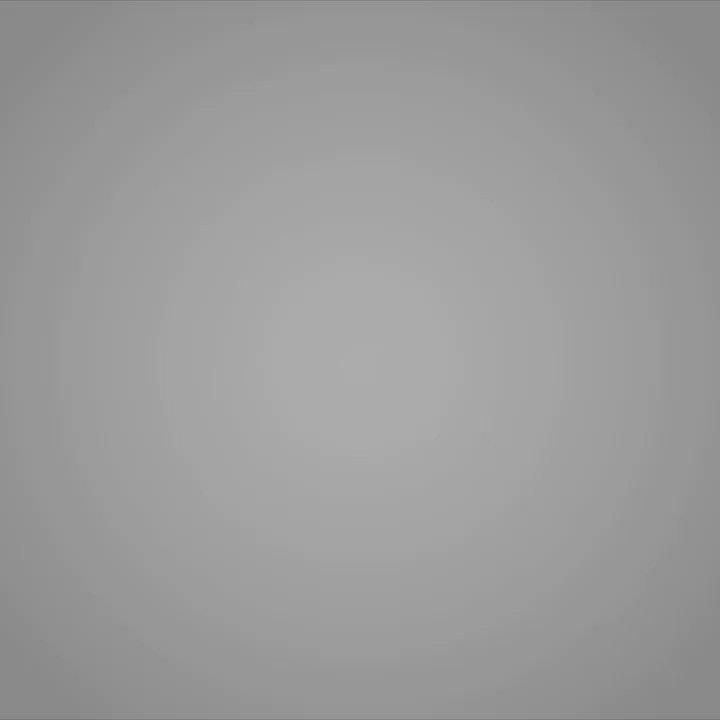 Fertilizante Fastrac la mejor nutrición a su alcance! Tecnologías para incrementar productividad y sanidad en sus cultivos plantas más fuertes #SoloCalidad #elagronopara #Fastrac #GrupoCadelga #Cafe #Palma #Pastos #Maiz #Citricos #Vegetalee #Honduras #Guatemala #ElSalvador https://t.co/8rcPDyayZf