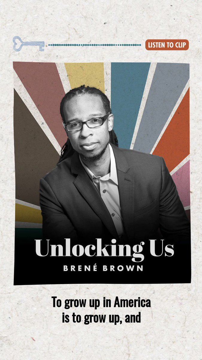 Thank you @DrIbram for your thought leadership. Listen to the full episode here: bit.ly/3cr0vwd