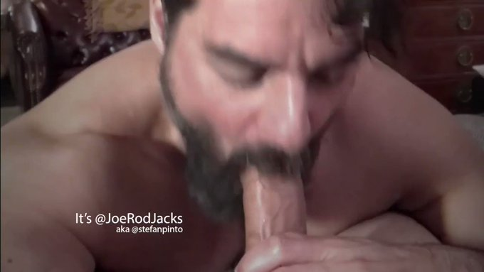 cock in mouth over at https://t.co/XQdETvZU3M https://t.co/UJZaD3uvgO