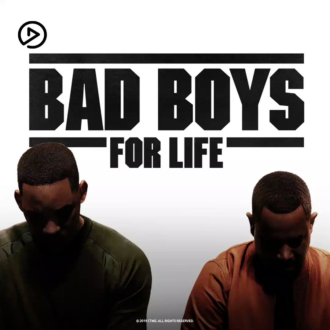 Our favourite Bad Boys, Mike and Marcus are back! Rent Bad Boys For Life, now on Video Play. https://bit.ly/2XDd0Rn  #videoplayza #streamingpic.twitter.com/vj2cYc1vBI