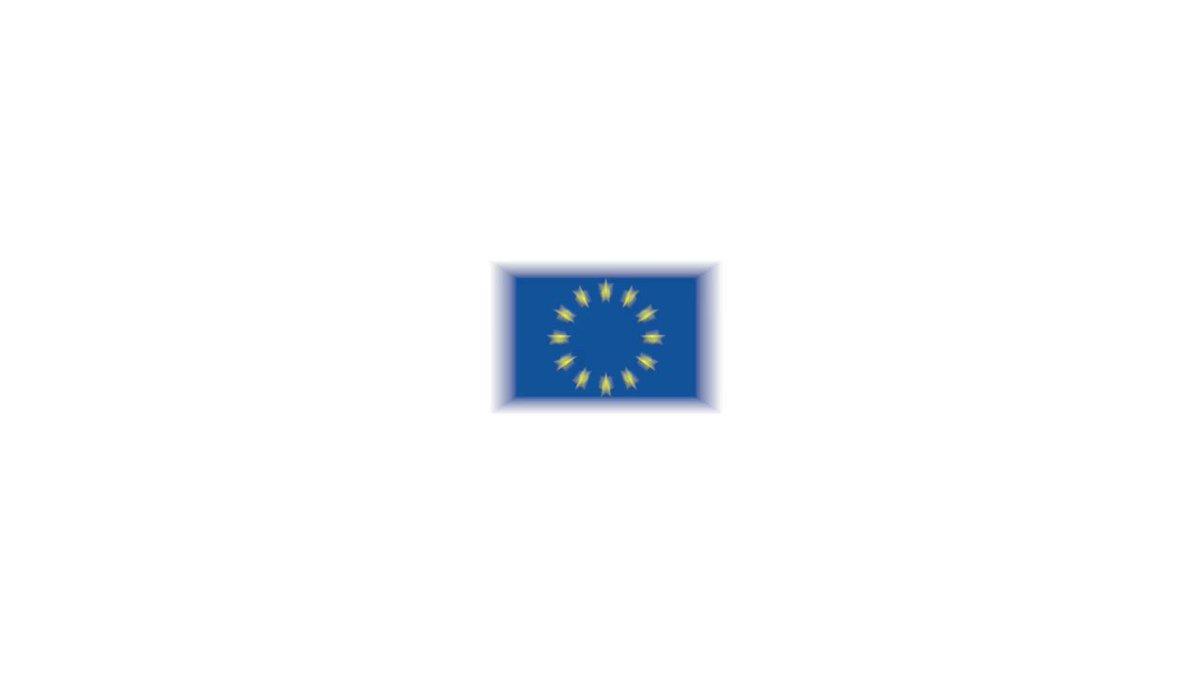 Image for the Tweet beginning: Šef Delegacije 🇪🇺 u Srbiji,