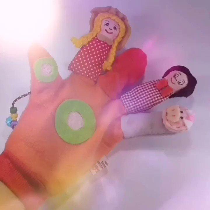 Guante de texturas y actividades Categoría: Primera infancia  Sensorial Brinda horas de diversión Exploración corporal  Compras online  🛍️ https://t.co/8tX3yA6Yz7  🚚 Envíos nacionales 📲 WhatsApp 3172690678 📍#Pasto #Colombia #domicilios #envios https://t.co/ha1WkWDC68