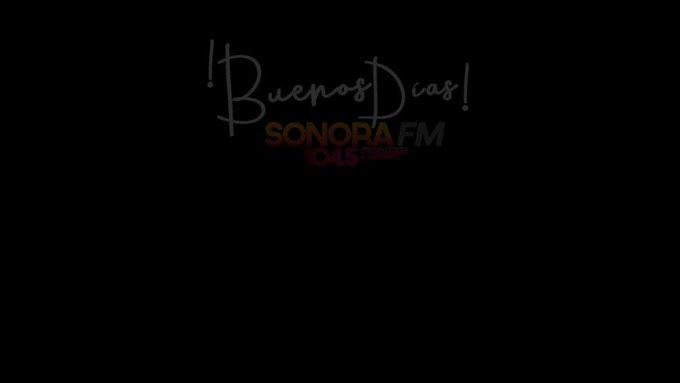 La voz de Total Eclipse of the Heart cumple años este 8 de Junio.   Happy Birthday Bonnie Tyler!