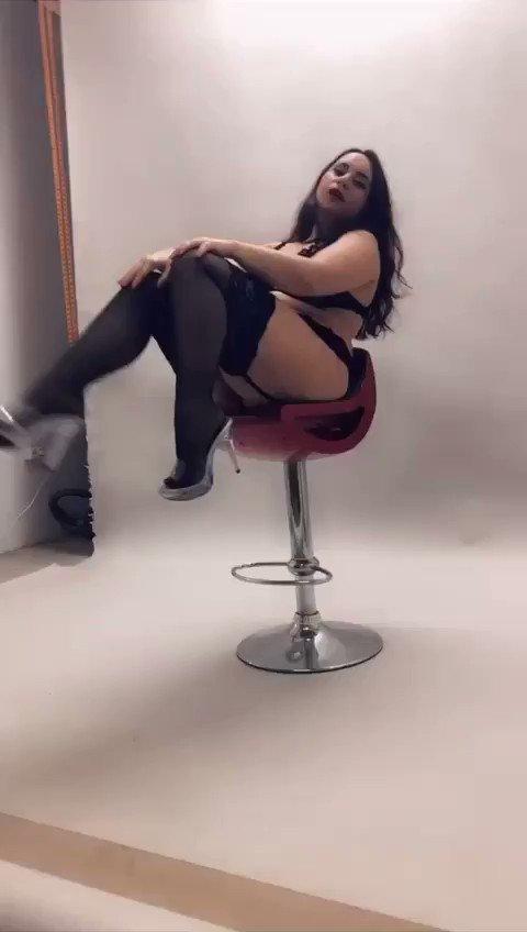 Model - MistressMichelle bdsm