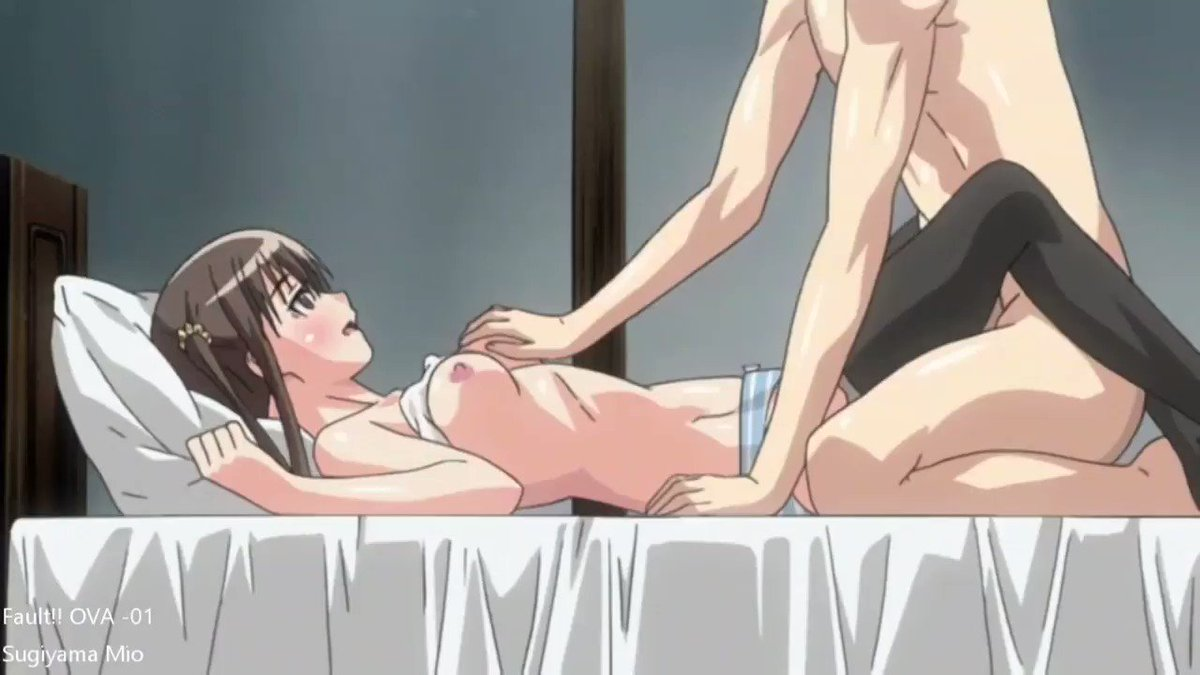 Free porn hentai sex pictures