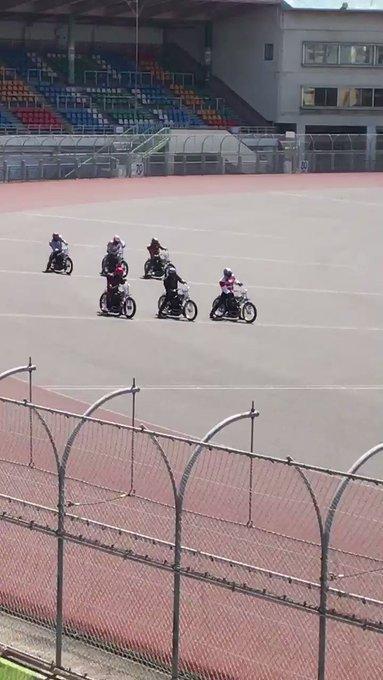 オート レース オッズ 川口 オッズ|川口オート|ネットスタジアム|オートレースオフィシャル