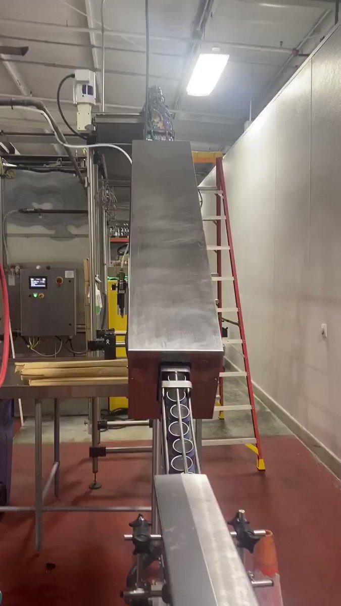 Big Storm Brewing Co