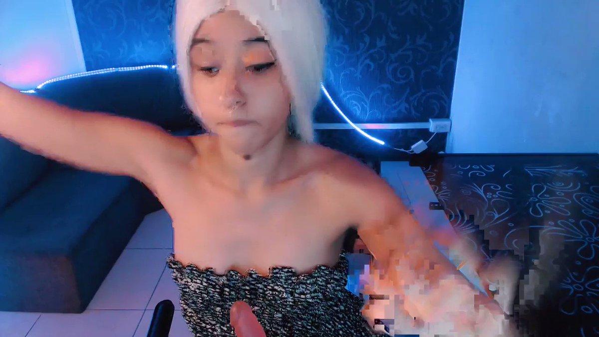 Model - Ela anal