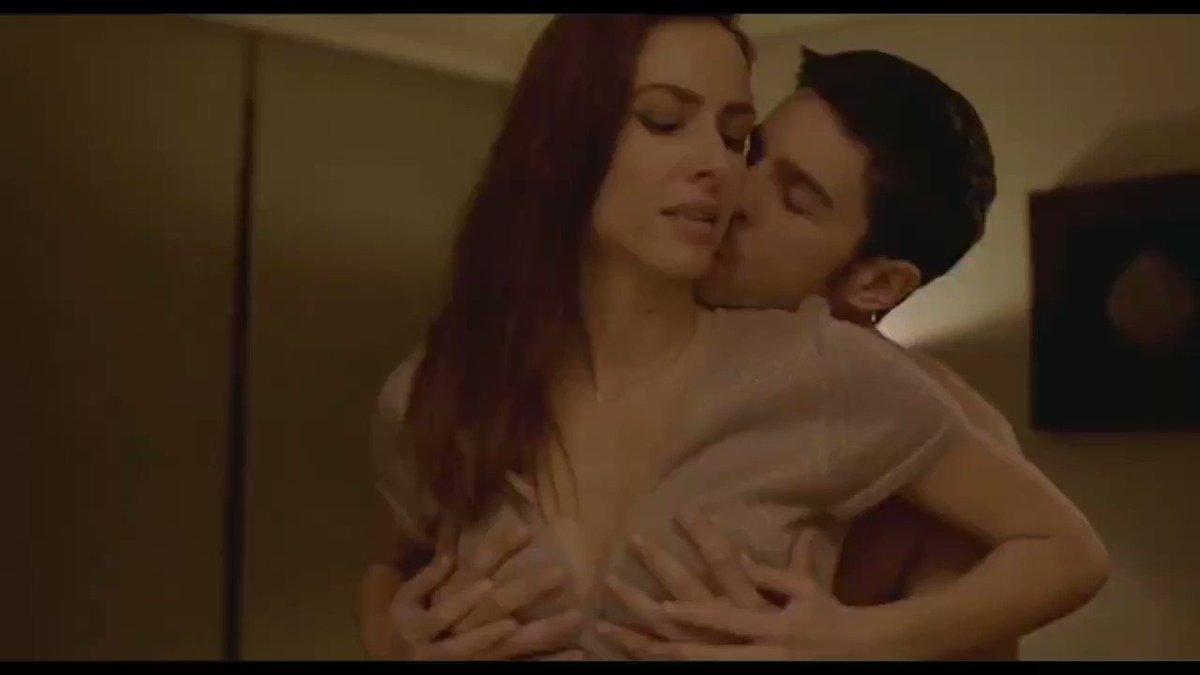 Erotik Film Merkezi - Film Linkte..↙️ To watch full movie ↙️ 😉👉https://t.co/Ssnuilybz0 😉👉https://t.co/N1HQf9ldRn 😉👉https://t.co/jq5jk0KjTJ
