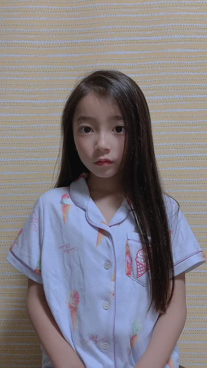 "RanRan-  Little Big Girls   on Twitter: ""今日もみなさん ありがとう ..."