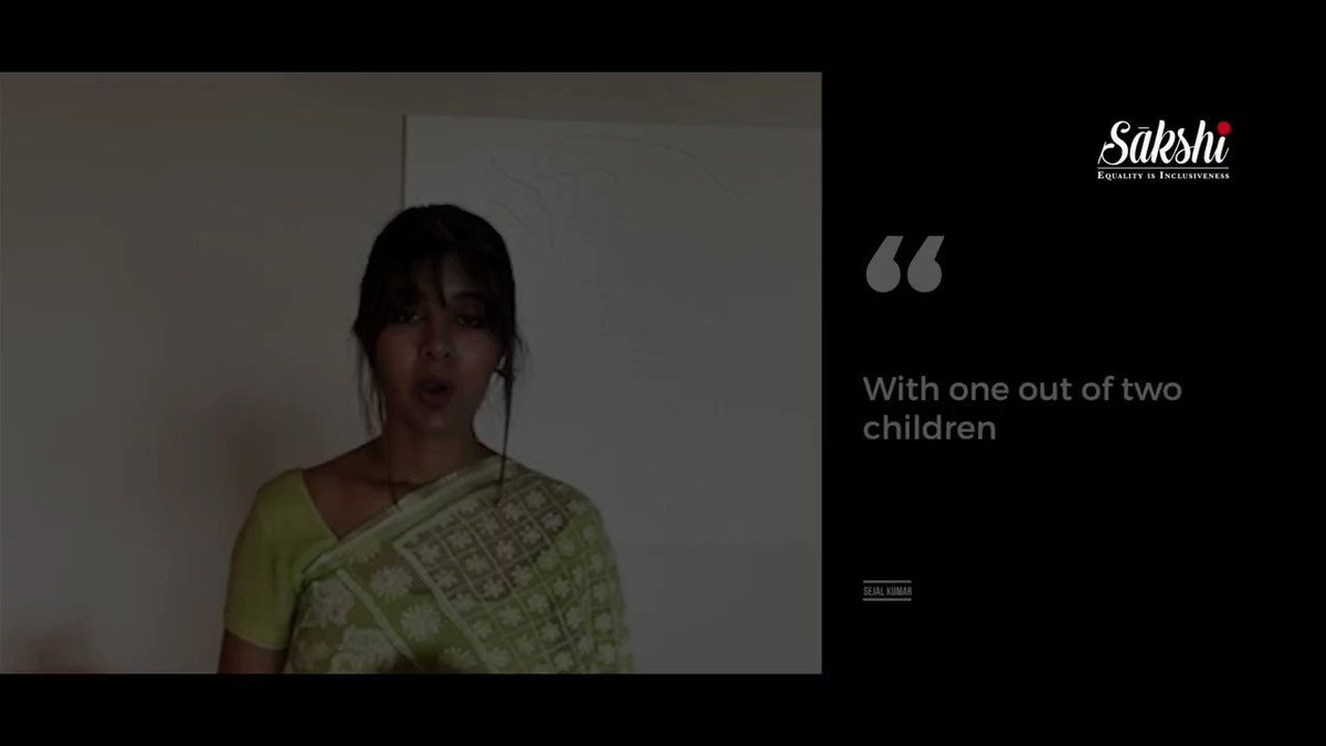 Pledge to prevent child sexual abuse #BeARakshin and #makehomeasafespace @sejalkumar1195 @shibanib @futterwackening @_Amrita_Puri @clickmadness @StyleFiesta Tejeshwar Sandhoo @therakshinproj
