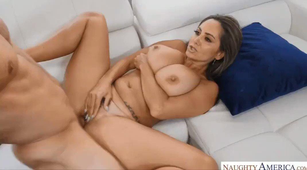 Sara Jay Mommy Got Boobs Videos