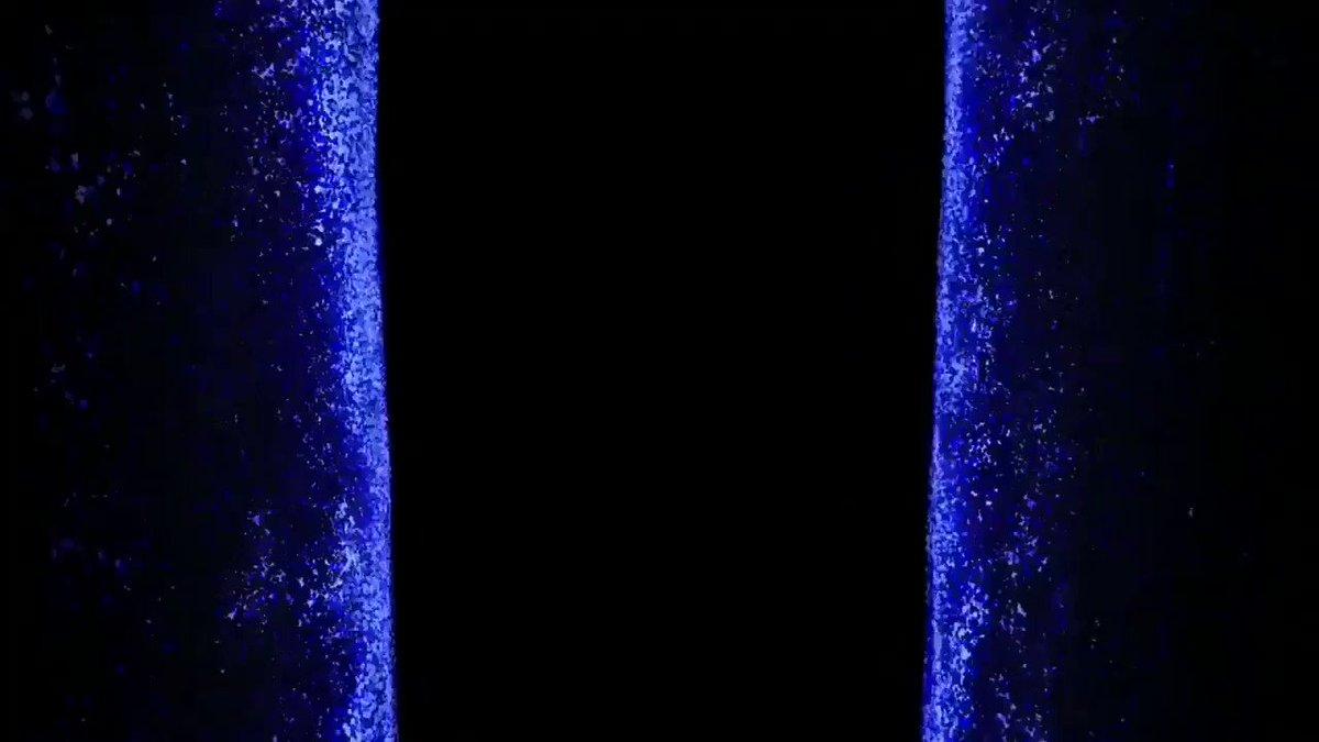 ¿Qué opinan del nuevo Play Station 5? #PS5Reveal #PS5