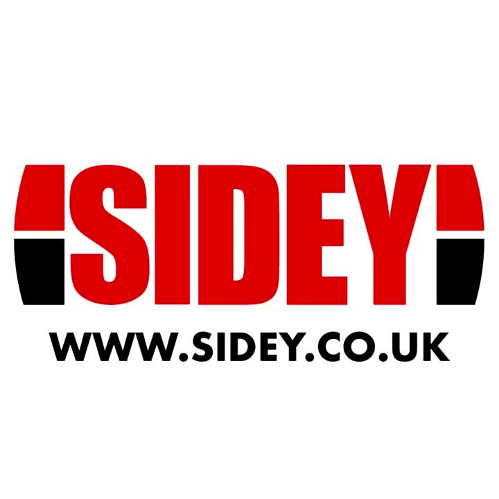 ?Coming out of lockdown Safely with Sidey ? #HereToHelp https://t.co/vpuEzxZbgP