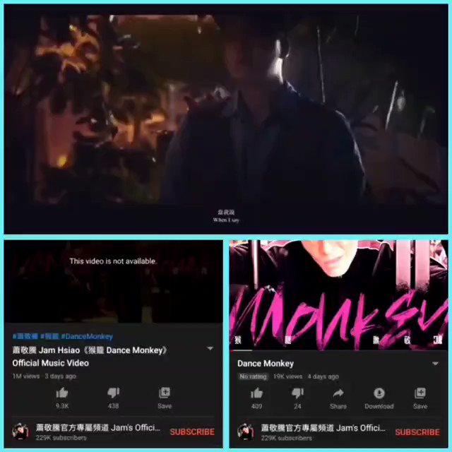 Dimash Usa Fan Club On Twitter The Music Video Is Not Available In The U S But There S An Audio On The Same Channel If You Have Access Dimash Asks For Your Support