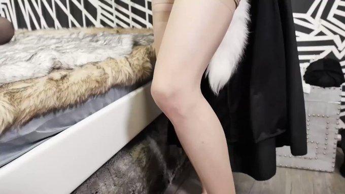 Hot vid sold! Mistress in chastity fuck sissy -strapon https://t.co/amcsCpq3nj #MVSales #MVTrans https://t