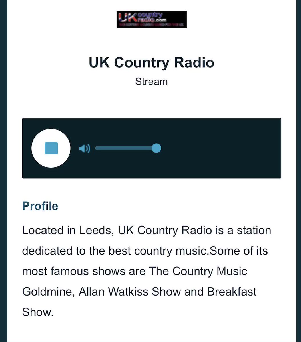 Thank you @peterfairheaddj @ukcountryradio for playing @iamNATHANCARTER singing Temple Bar.  Pleased to hear any of his songs on radio in England.  About time!  NATHAN PLEASE LISTEN TO THIS - THINK YOU'LL FIND IT INTERESTING : https://t.co/OOht1VG1OC