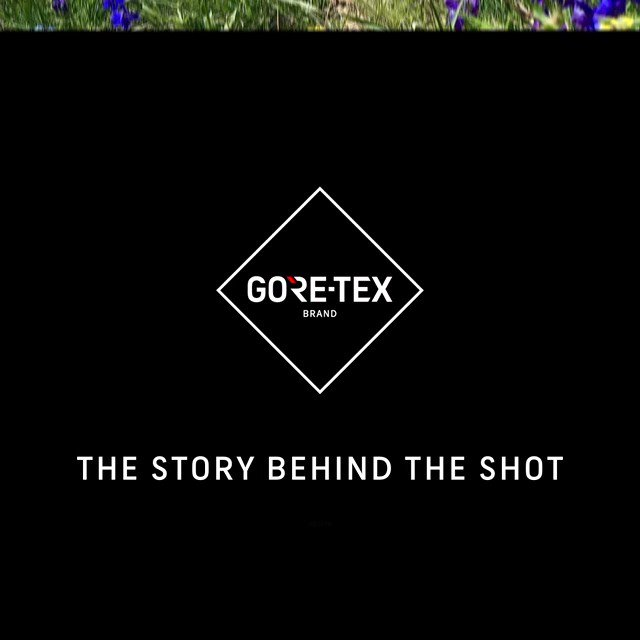Turn up 🎚🔊 for the story #BehindThePicture 📸 Learn how the GORE-TEX SHAKEDRY™ jacket saved associate Adolfos ride and turned an otherwise impossible trip into a memorable experience with friends. Have you ever had the same experience? #GORETEX #BehindThePicture
