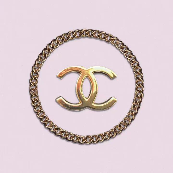 【先行公開】ソフィア・コッポラとローマン・コッポラが誘うシャネルの世界!「CHANEL 19」キャンペーン ショートフィルムが公開 #HandbagCHANEL19 @CHANEL