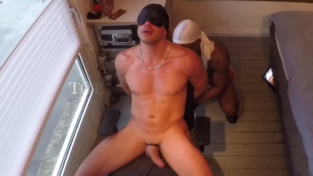 Asus10Mm Gay Porn dj diego-summers - @summers_diego twitter profile and