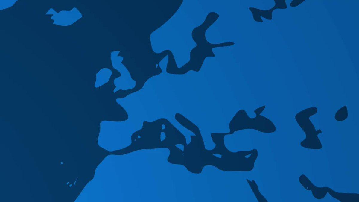 Immer mehr Länder in Europa heißen uns wieder willkommen. Darum haben wir unseren Flugplan noch einmal stark erweitert. Auch mit vielen Zielen außerhalb Europas, wie Montreal oder San Francisco. Zum aktuellen Flugplan: https://t.co/wSbn48TVO0 #LookingForwardToTheWorld https://t.co/rg8YkDNFY2