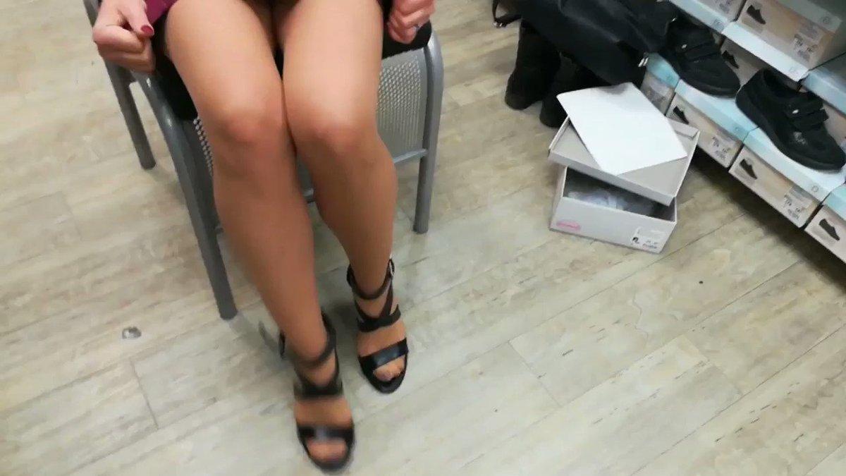 Model - KinkyNaughtyCpl anal
