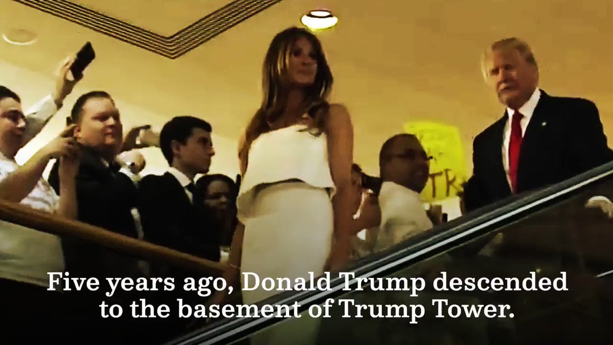 Watch the ad that @realDonaldTrump is whining about twitter.com/realDonaldTrum…