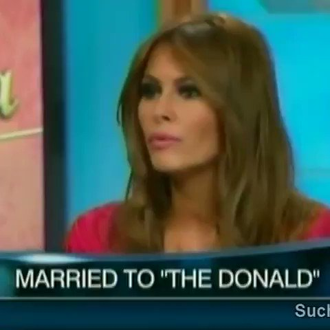 Best to sit this one out. Since we remember this ..... twitter.com/FLOTUS/status/…