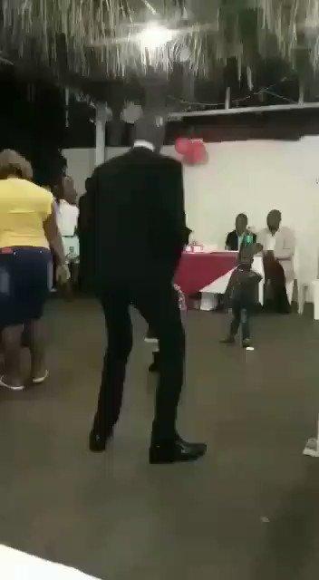 Meilleures danseurs