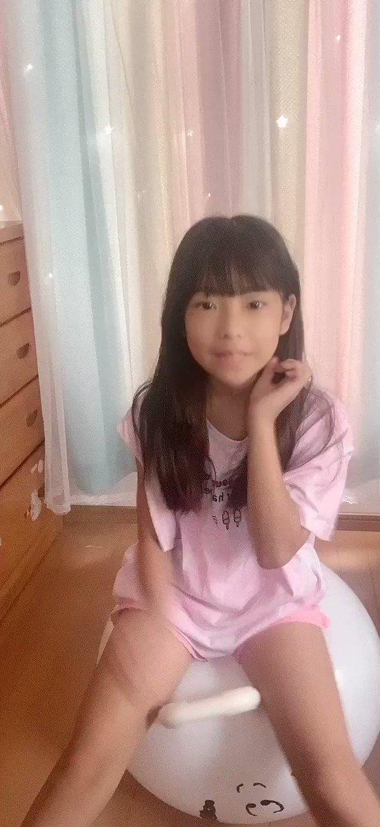 """ひよりん on Twitter: """"おはようございまーす☁️昨日はツイートでき ..."""