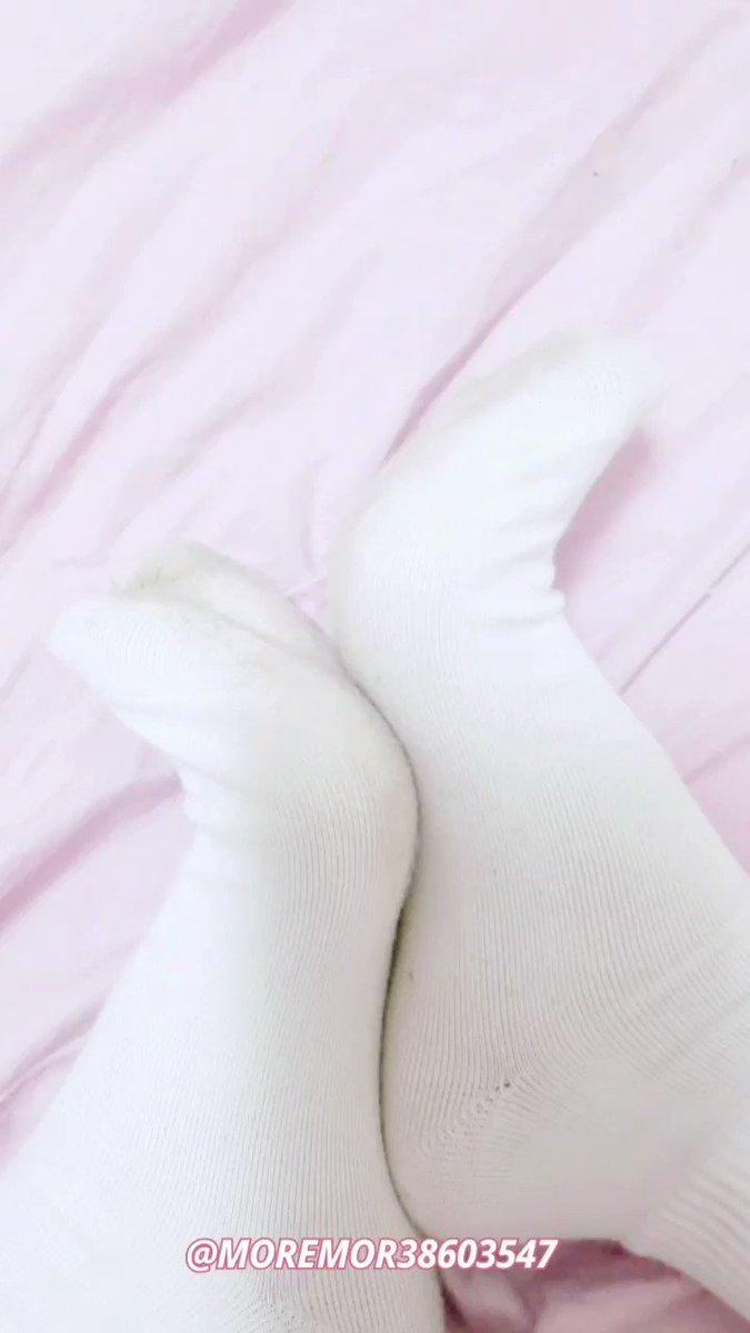 MORE 검스 팬티 침 소변 골든 스캇 양말 속옷 발노예 스핏 중고 ...