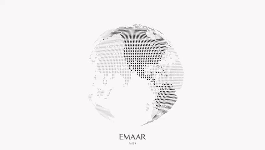 For the first time worldwide, Emaar Misr introduces a hassle free virtual handover process tailored for the comfort of all its homeowners with a full perspective and a 360 view to every detail in their homes.  #Emaar #EmaarMisr https://t.co/Ju2NTMvBB3