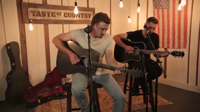 Morgan Wallen | Cover Me Up