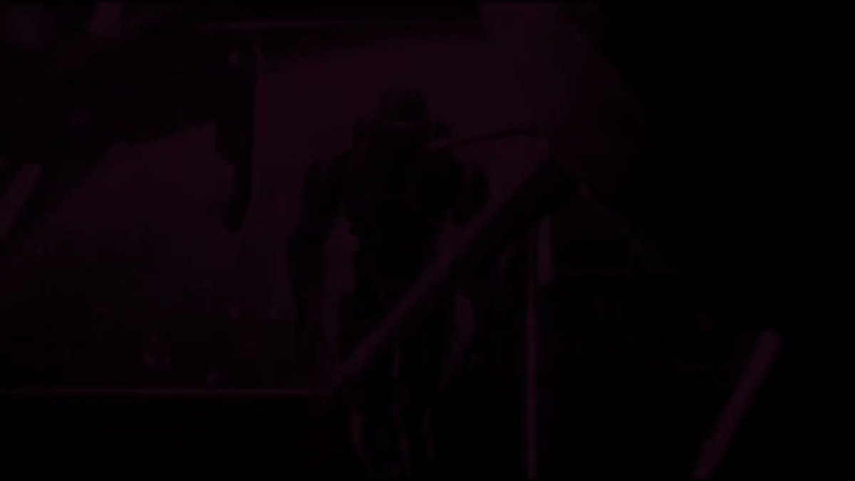 It's the day of the Halo 2 WHACKOFF with Big @thepapaSMARK ! Here's a little taste of what you'll see me doing to him later tonight! NOW GET YOU SOME OF THAT! https://t.co/CNsPyLtfmt