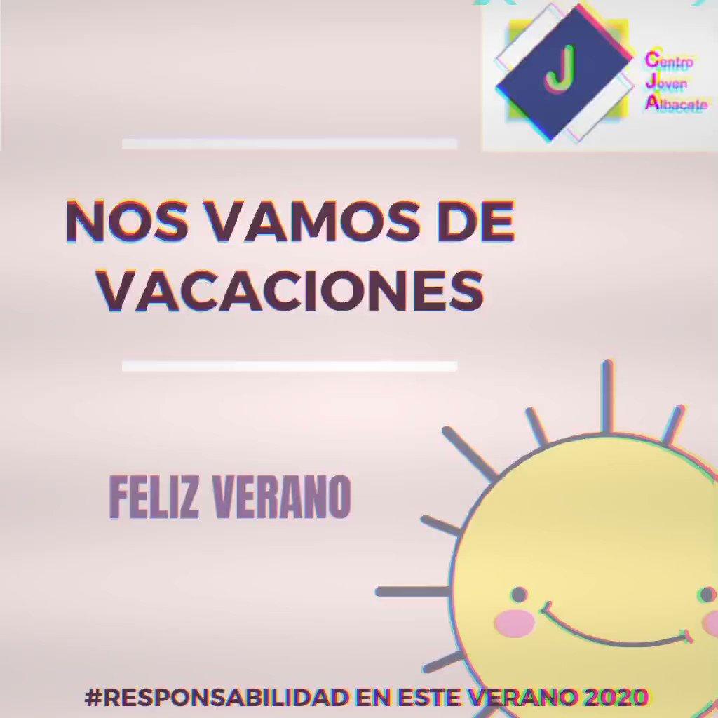 Image for the Tweet beginning: 🎧🎙️#novaondateacompañaMicropodcast ✔️ Nuestra amiga