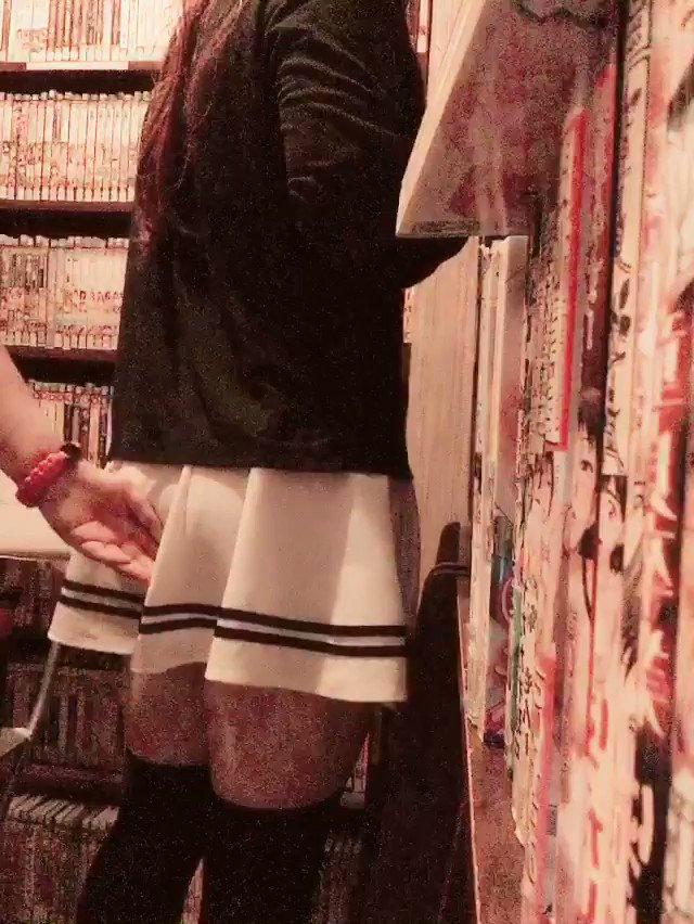 """ふわとろりみこちん初心者女装 on Twitter: """"ち ..."""
