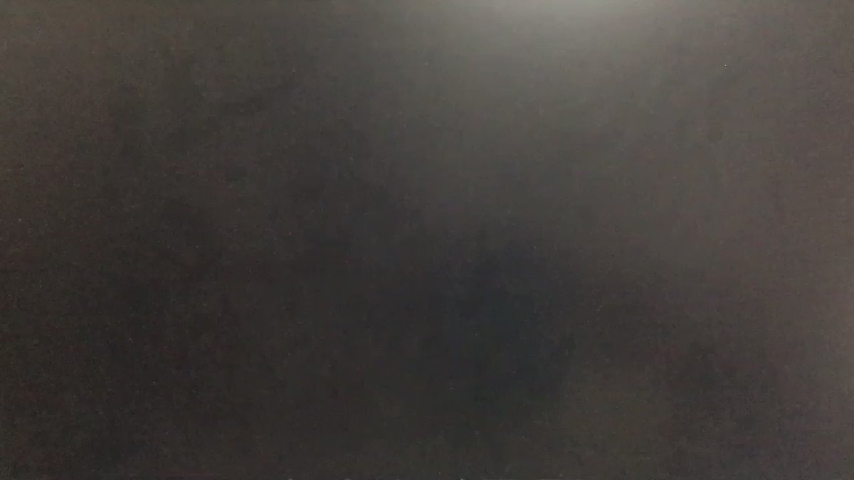 Image for the Tweet beginning: GT3 Free Run Best Lap Time