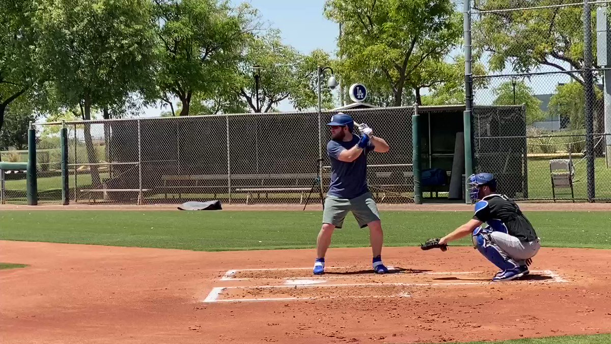 What games will sound like this year! @maxmuncy9