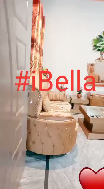 My new interior Alhamdulillah. Bcz my birthday gift was pending. My room ~ #iBella #HusbandGifted #AlhamdulillahForEverything #Interior pic.twitter.com/YPI9DMAPjU