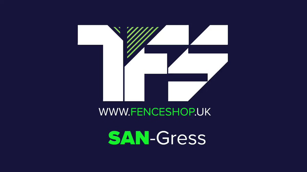 Make entering site safely a must, not a choice. TFS SAN-Gress https://t.co/HayW7jxCNY https://t.co/9YiJ17FRYb