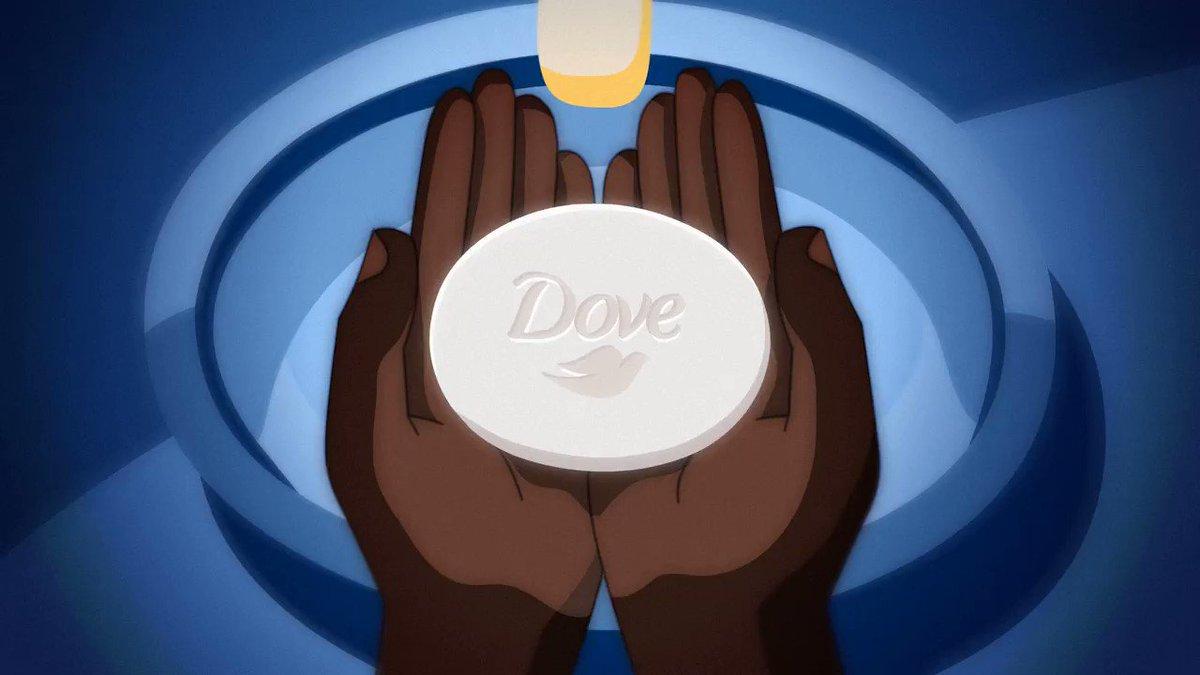 O momento é de união. 💙 Por isso, nos unimos a outras marcas de sabonete por um bem maior. Vamos juntos @naturabroficial @oBoticario @rexonabr @granado_oficial @Lux_Brasil @perfumariaphebo @johnsonsbabybr #LavarParaCuidar de nós e de quem amamos? Acompanhe a thread. https://t.co/5TQDHRRbjM