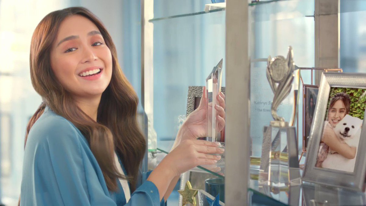 Nag-level up na ang white coffee ni Kath! Try the new San Mig Crèma White Coffee! #LevelUpwithKathandSanMigCrema #SanMigCremaSarapMagLevelUp  Watch the full video here:   ASC CODE : S028N052120SS