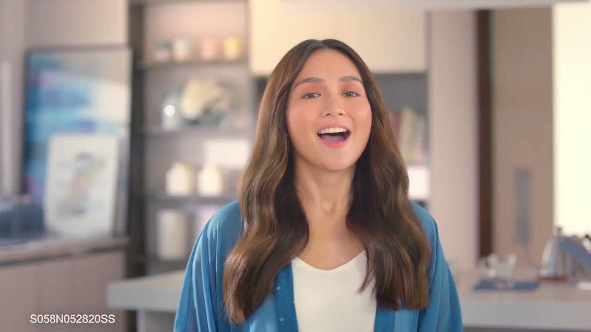 May ilelevel-up pa ang white coffee mo! Try the new San Mig Crèma White Coffee! Crèmasarap na level up! #LevelUpWithKathAndSanMigCrema #SanMigCremaSarapMagLevelUp  Watch the full video here:   ASC CODE : S058N052820SS
