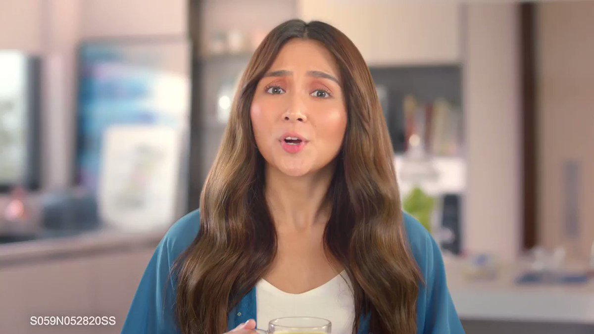 I-level up mo na ang white coffee mo! Try the new San Mig Crèma White Coffee, crèmasarap na level-up! #LevelUpWithKathAndSanMigCrema #SanMigCremaSarapMagLevelUp   Watch the full video here:   ASC CODE : S059N052820SS